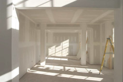 The-Process-drywall2-255x170