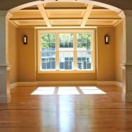 Interior_Trim_Work19